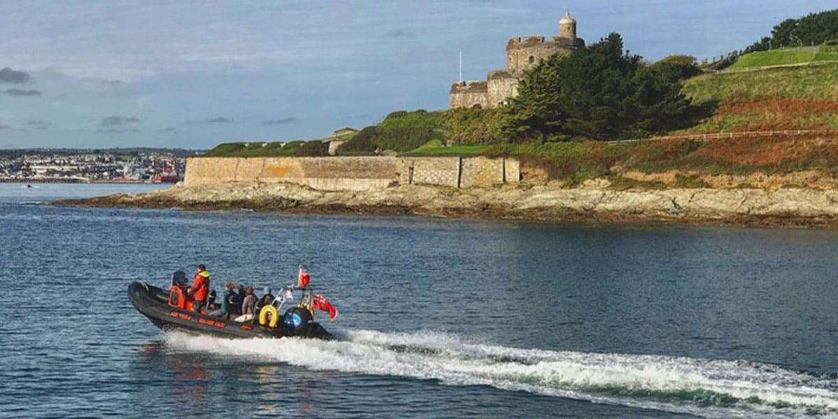 St-Mawes-Water-Taxis-In-Falmouth-Cornwall-Best-Things-to-Do
