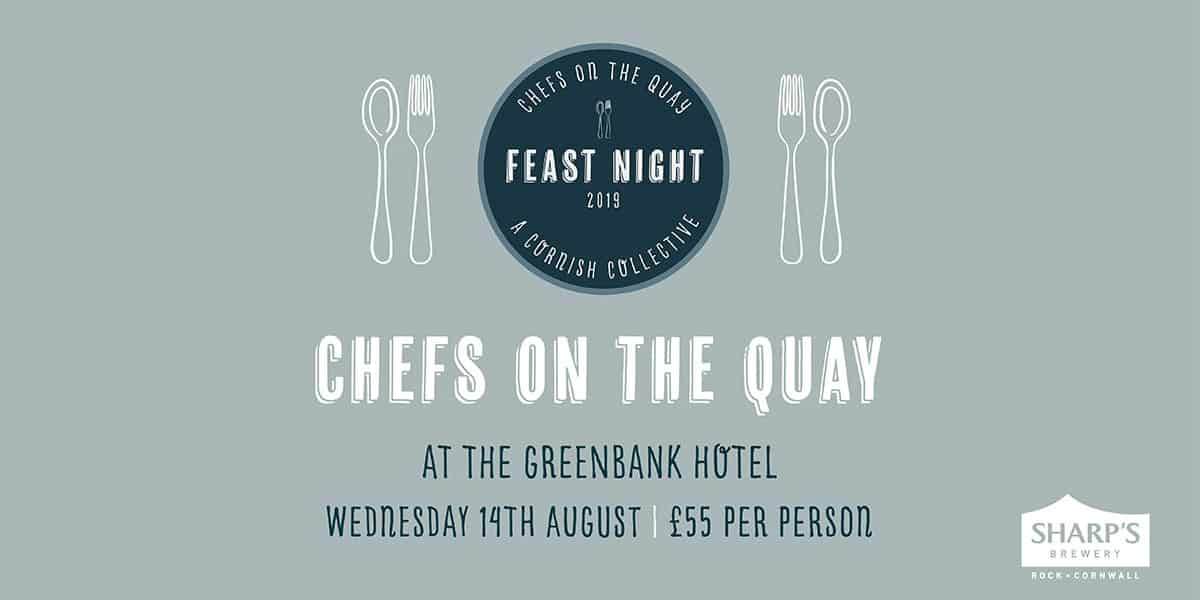 chefs-on-the-quay-event-falmouth-the-greenbank-hotel-cornwall