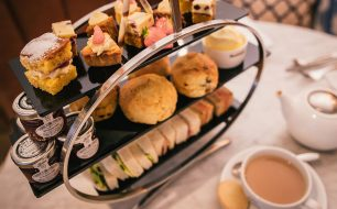 cream-tea-feature-image-the-greenbank-national-cream-tea-day
