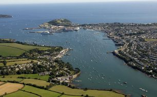 falmouth-things-to-do-the-greenbank-hotel