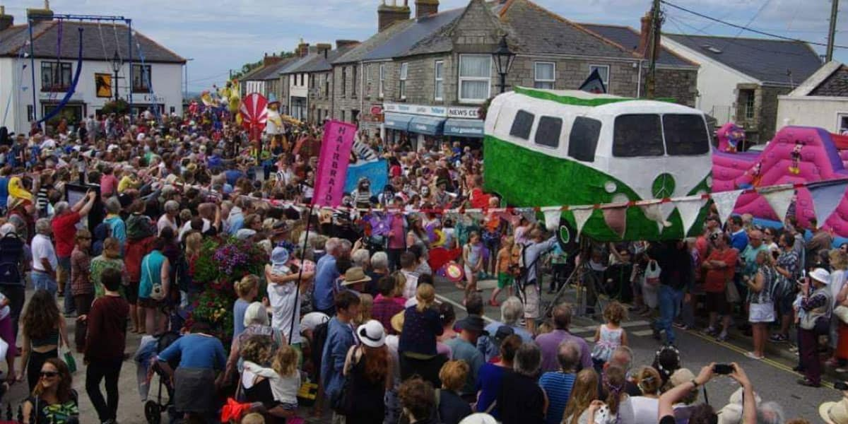 lafrowda-festival-cornwall-july-2019-the-greenbank