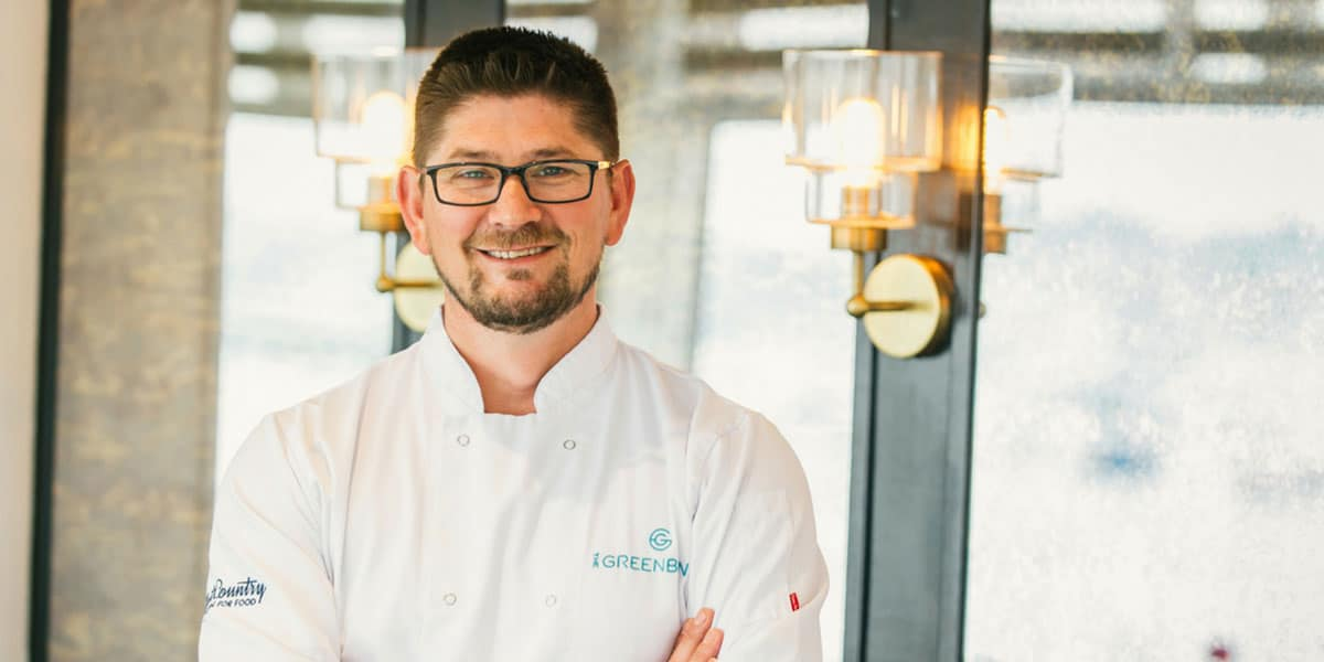 nick-hodges-the-greenbank-hotel-chefs-on-the-quay-falmouth