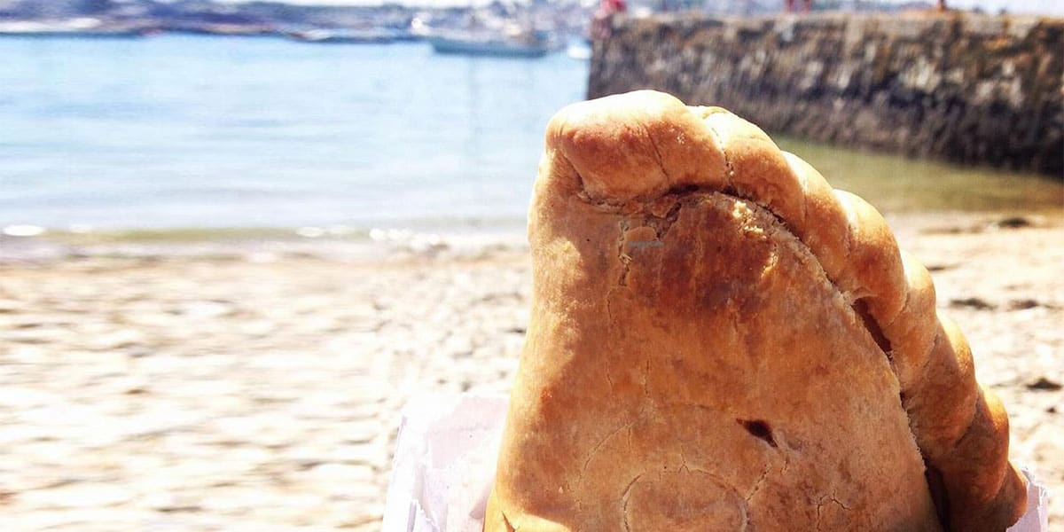pasty-in-falmouth-cornwall-things-to-do