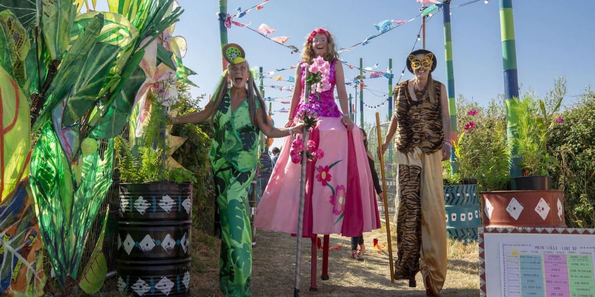 tropical-pressure-festival-cornwall-july-2019-the-greenbank