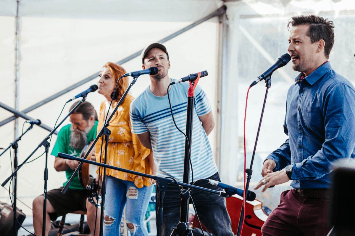 falmouth-sea-shanty-festival-2019-greenbank-hotel-falmouth-harbour