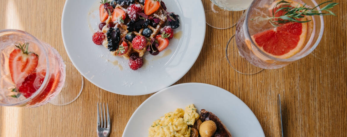 bottomless-brunch-cornwall-the-greenbank-hotel-falmouth