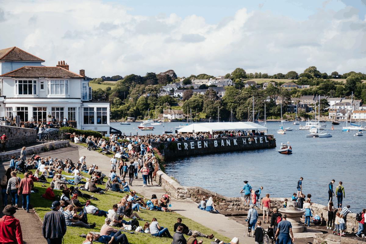 sea-shanty-festival-falmouth-the-greenbank-hotel-cornwall-2019
