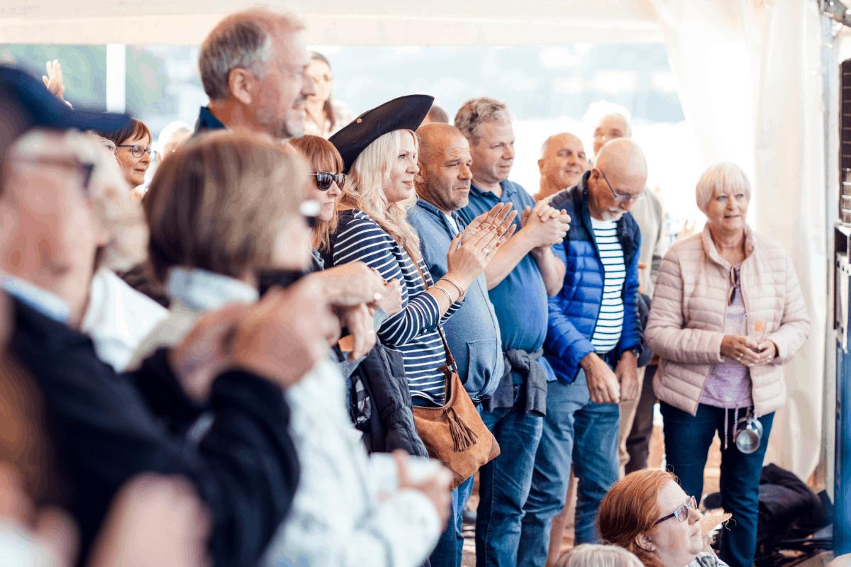falmouth-sea-shanty-festival-2019-the-greenbank-hotel-cornwall-15