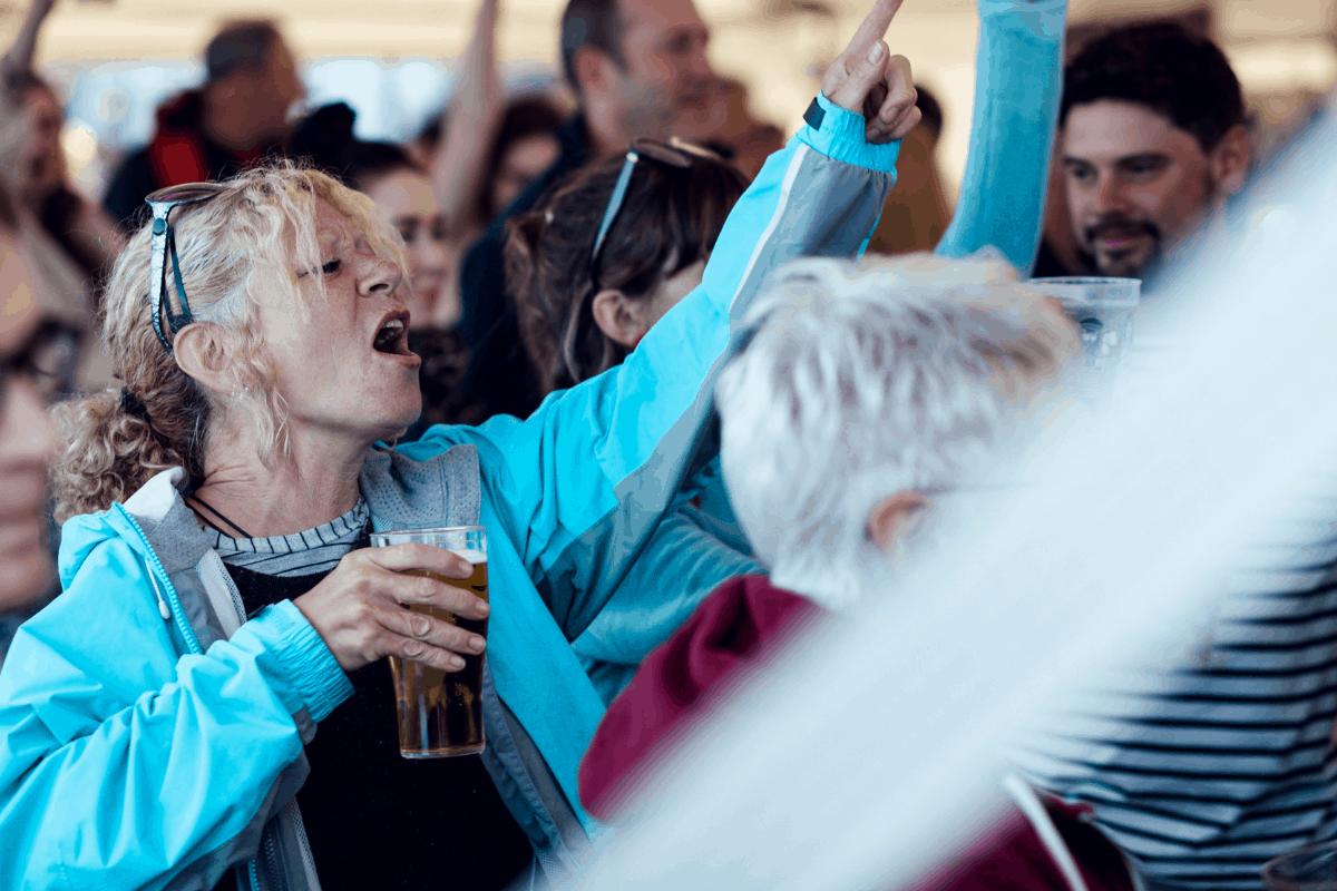 falmouth-sea-shanty-festival-2019-the-greenbank-hotel-cornwall-16