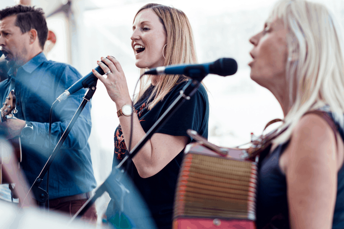 falmouth-sea-shanty-festival-2019-the-greenbank-hotel-cornwall-9