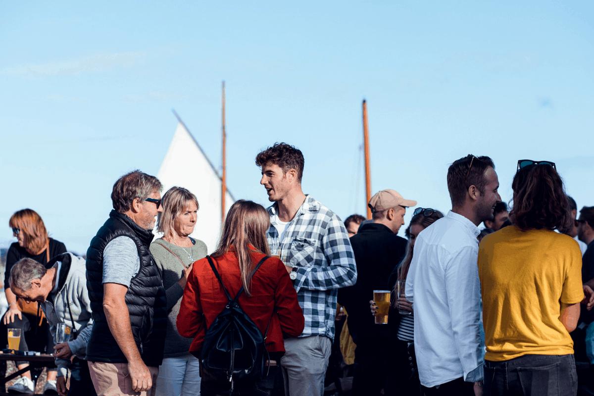 falmouth-sea-shanty-festival-2019-the-greenbank-hotel-cornwall-17