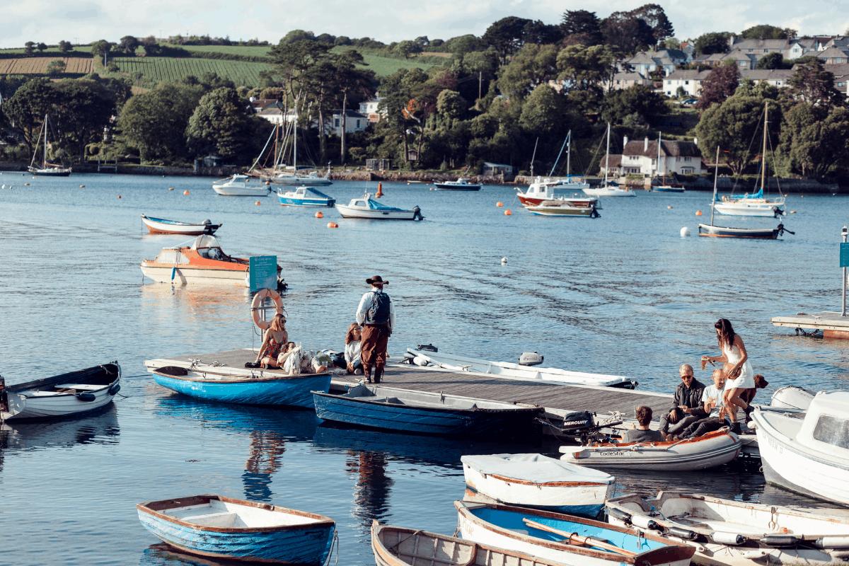 falmouth-sea-shanty-festival-2019-the-greenbank-hotel-cornwall-18