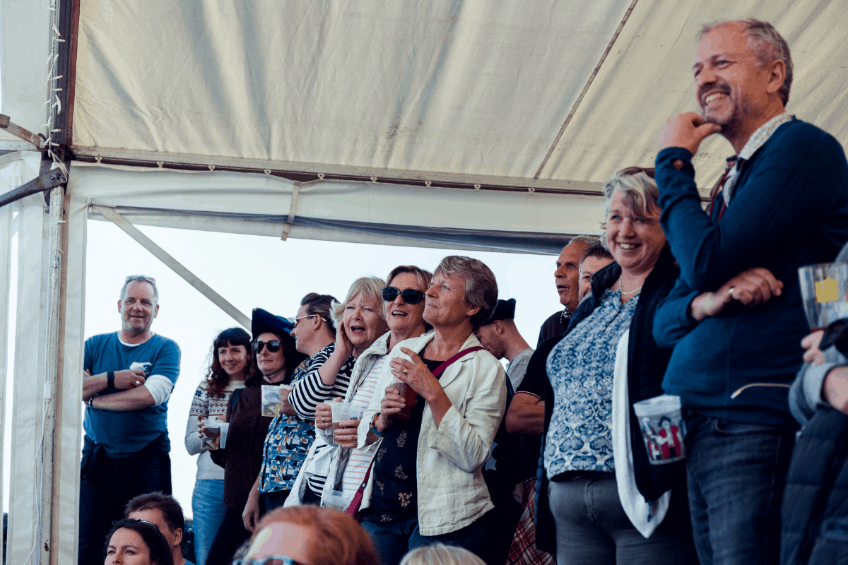 falmouth-sea-shanty-festival-2019-the-greenbank-hotel-cornwall-20