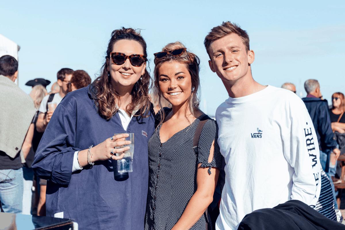 falmouth-sea-shanty-festival-2019-the-greenbank-hotel-cornwall-harbour-views-1