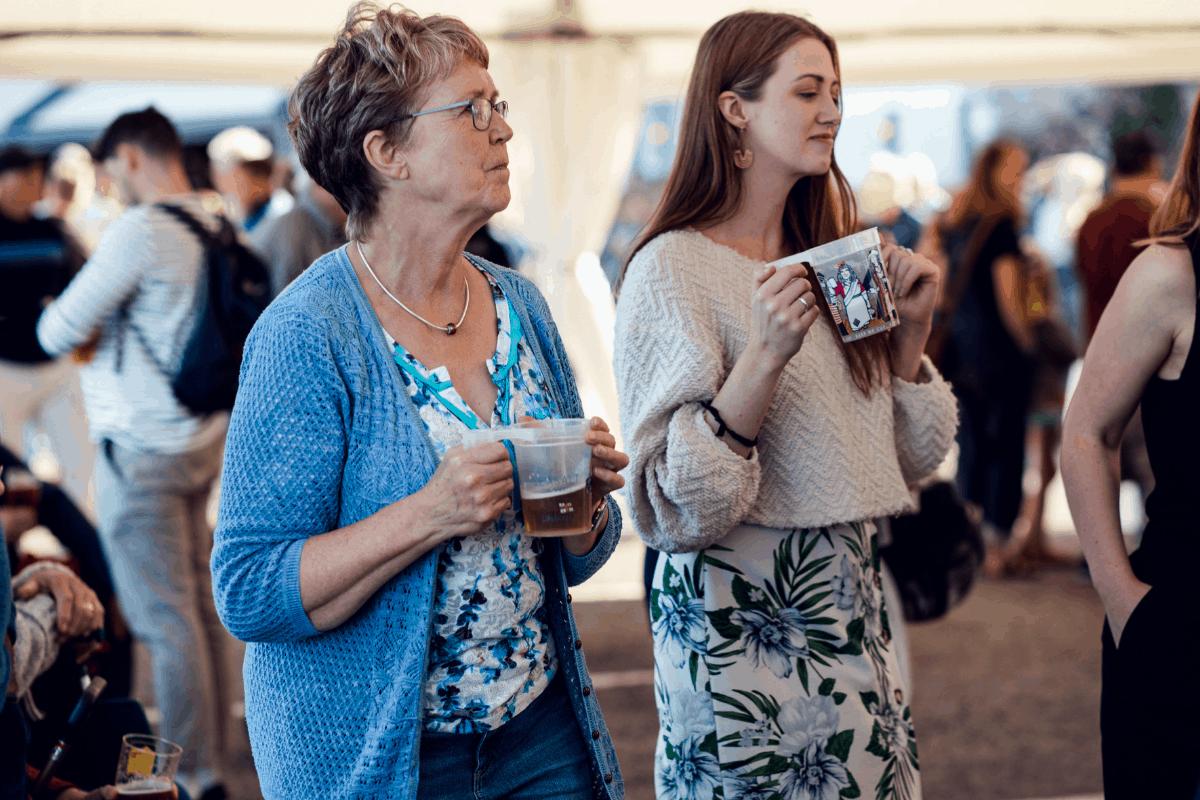 falmouth-sea-shanty-festival-2019-greenbank-hotel-falmouth-harbour-12
