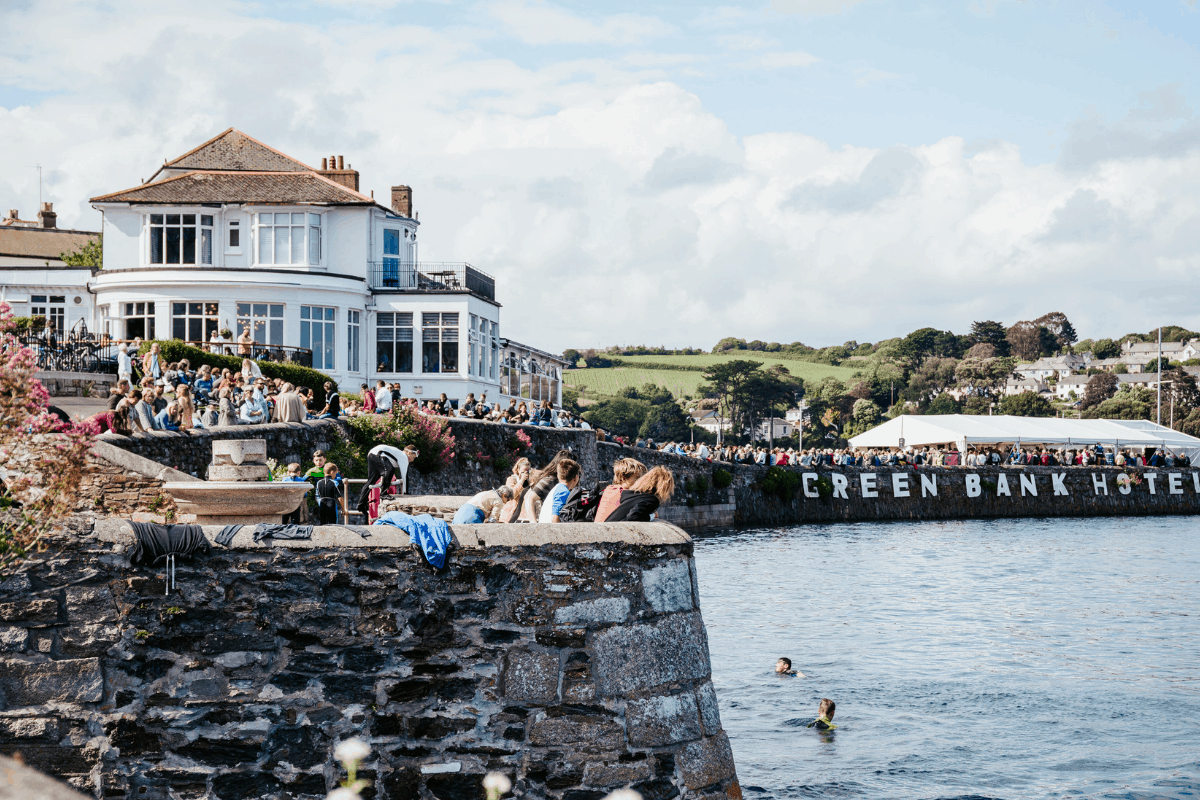 falmouth-sea-shanty-festival-2019-the-greenbank-hotel-cornwall-11