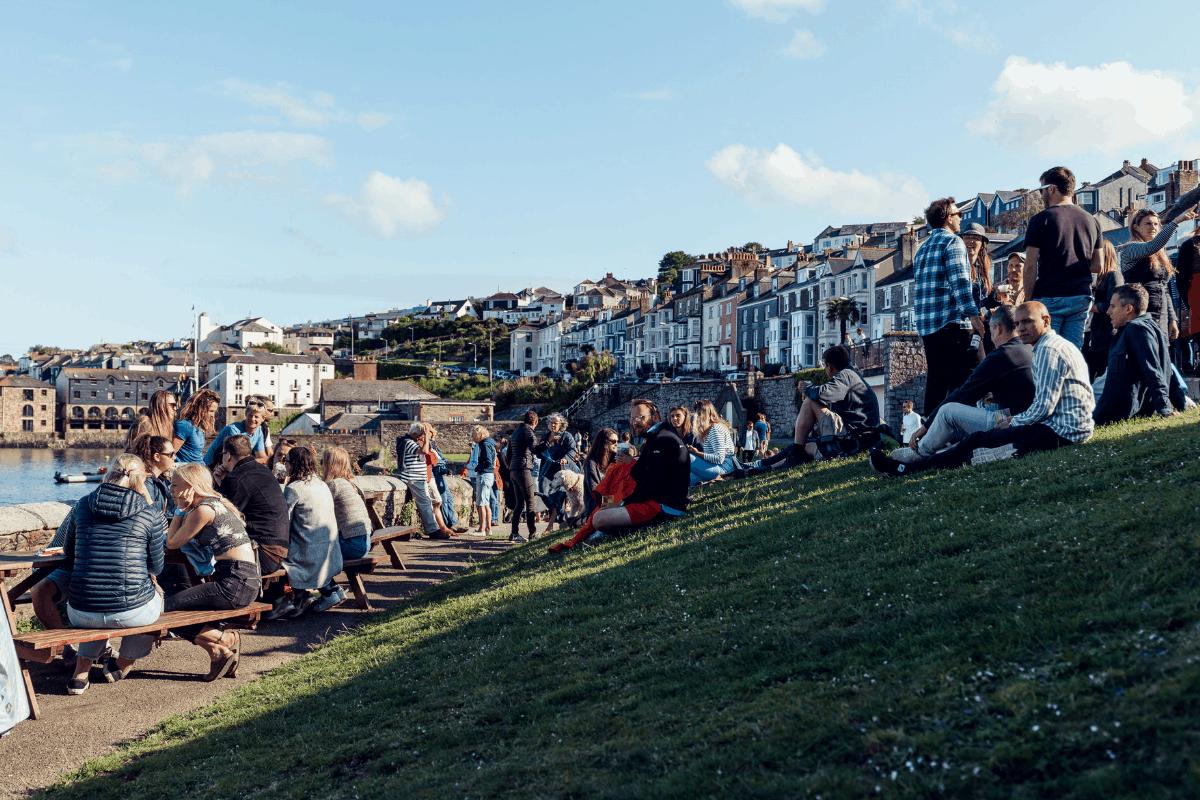 falmouth-sea-shanty-festival-2019-the-greenbank-hotel-cornwall-3