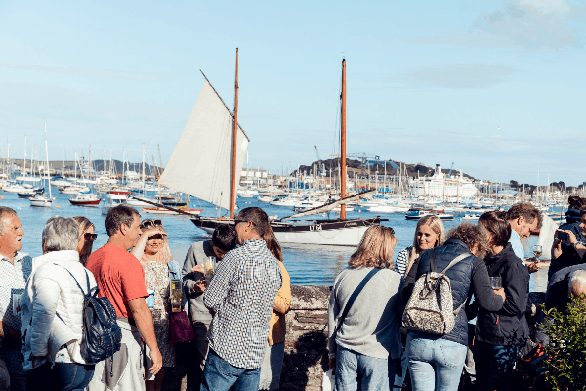 falmouth-sea-shanty-festival-2019-the-greenbank-hotel-cornwall-harbour-views-2