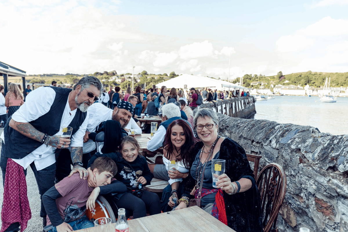 falmouth-sea-shanty-festival-2019-the-greenbank-hotel-cornwall-harbour-views-3