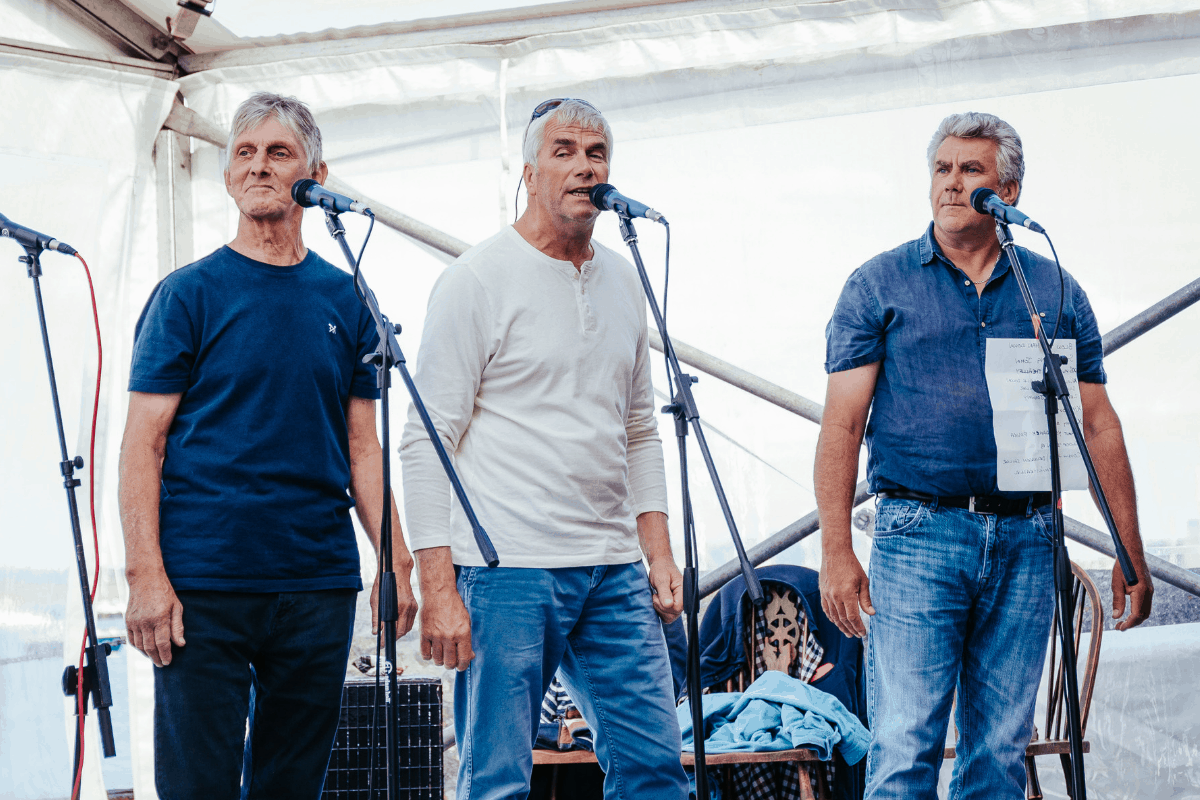 falmouth-sea-shanty-festival-2019-the-greenbank-hotel-cornwall-harbour-views-4