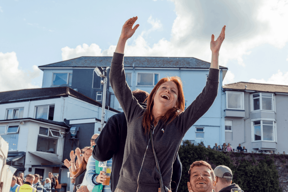 falmouth-sea-shanty-festival-2019-the-greenbank-hotel-cornwall-harbour-views-5