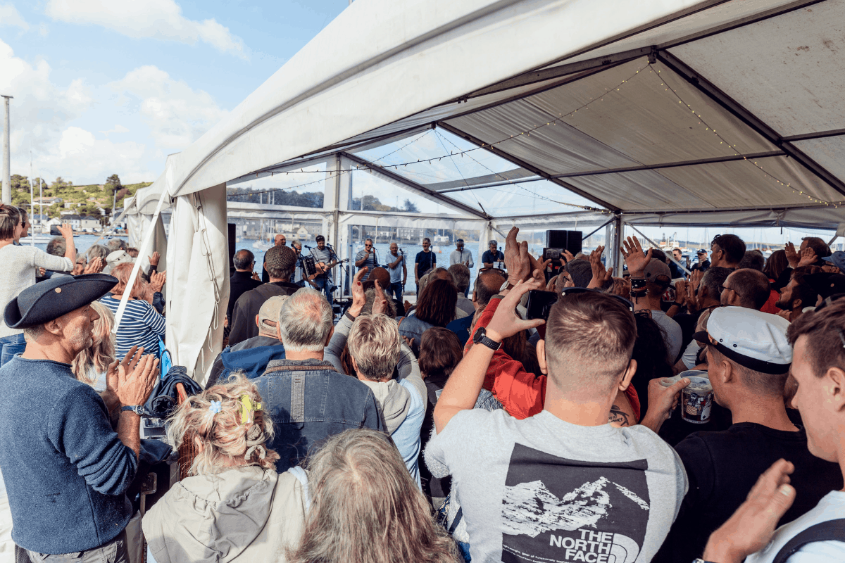 falmouth-sea-shanty-festival-2019-the-greenbank-hotel-cornwall-harbour-views-6