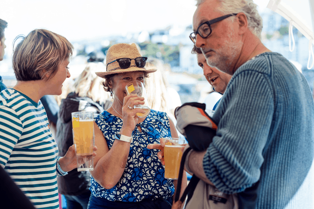 falmouth-sea-shanty-festival-2019-the-greenbank-hotel-cornwall-harbour-views-8