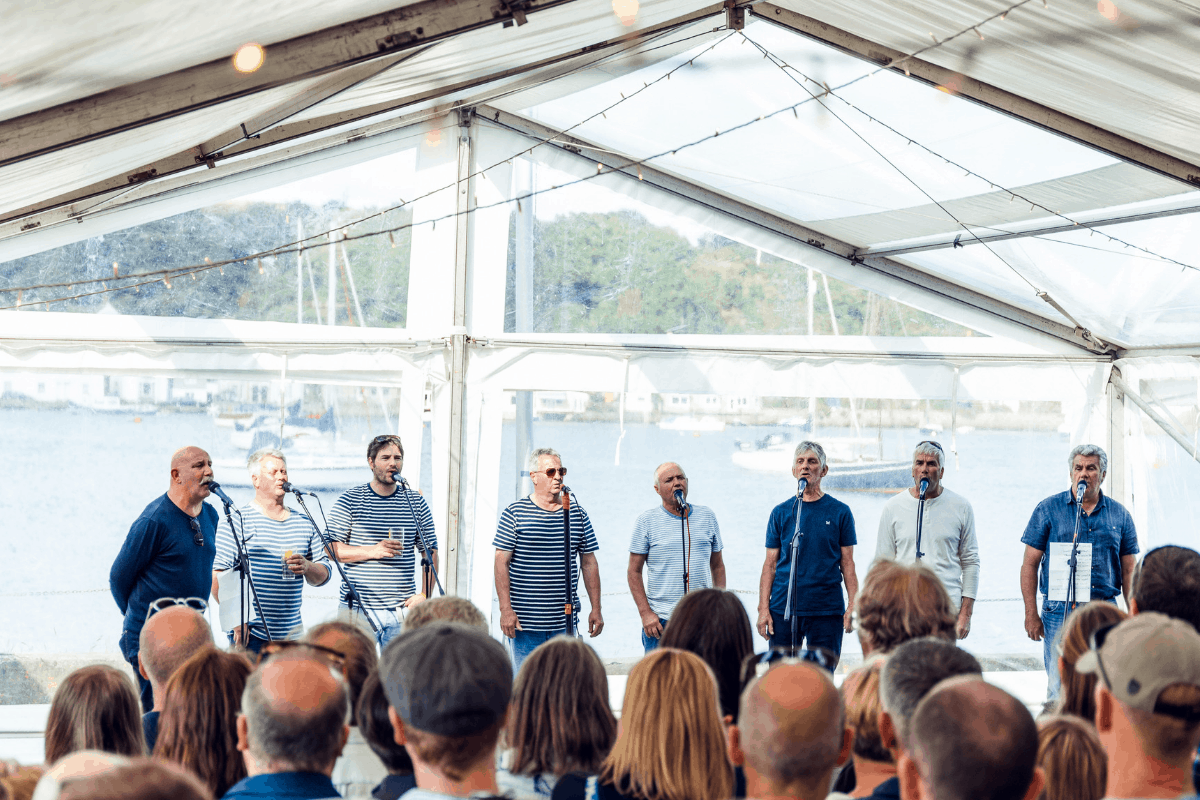 falmouth-sea-shanty-festival-2019-the-greenbank-hotel-cornwall-harbour-views-9