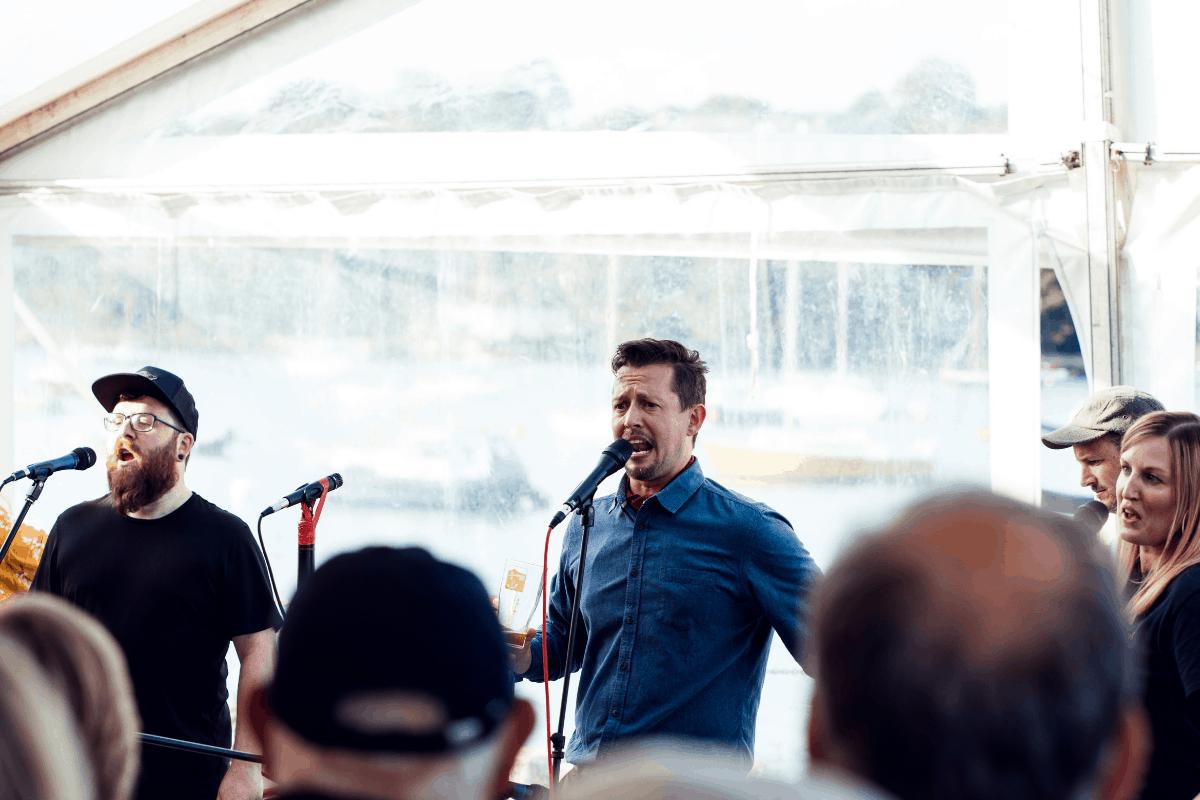 falmouth-sea-shanty-festival-2019-greenbank-hotel-falmouth-harbour-3
