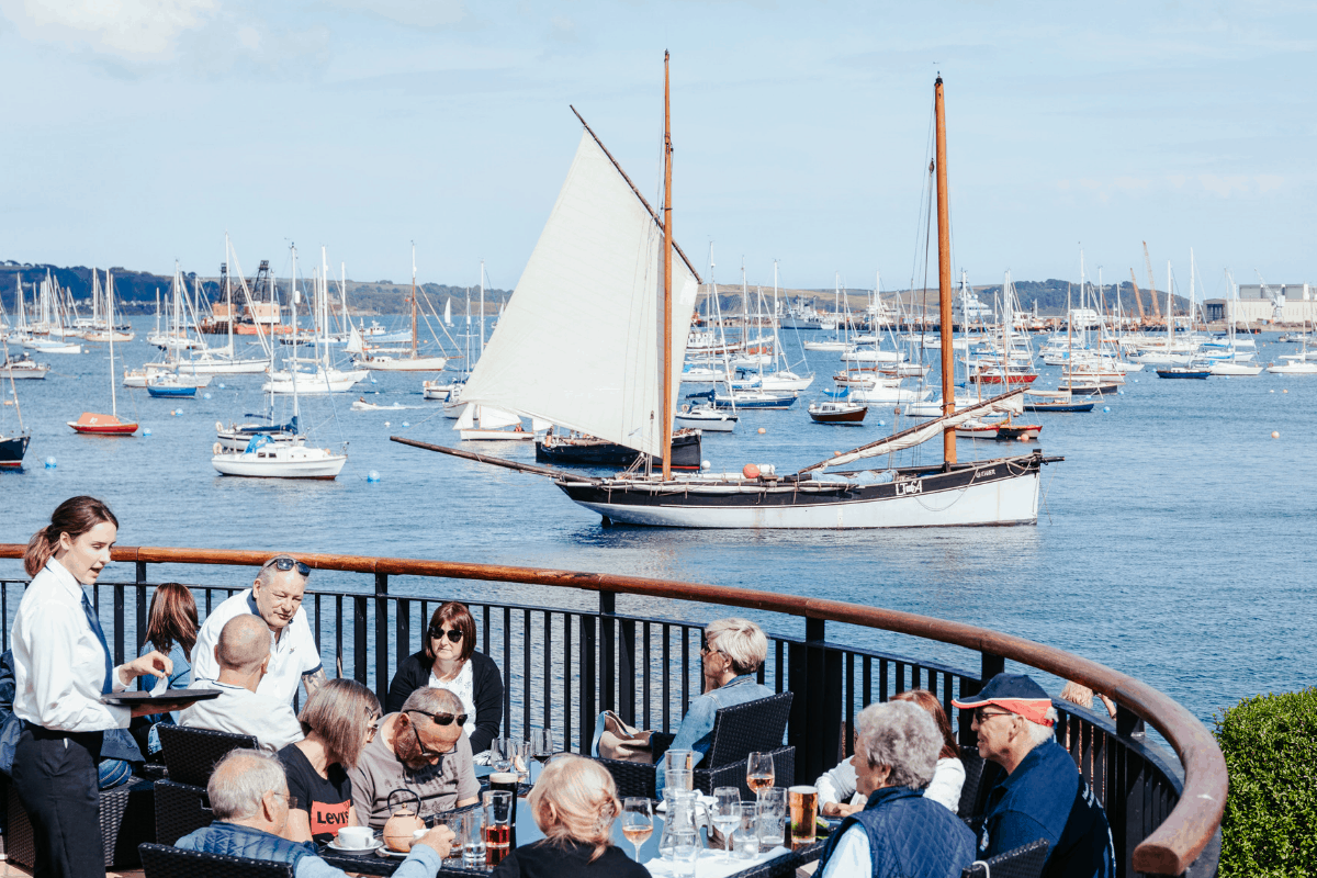 falmouth-sea-shanty-festival-2019-the-greenbank-hotel-cornwall-12