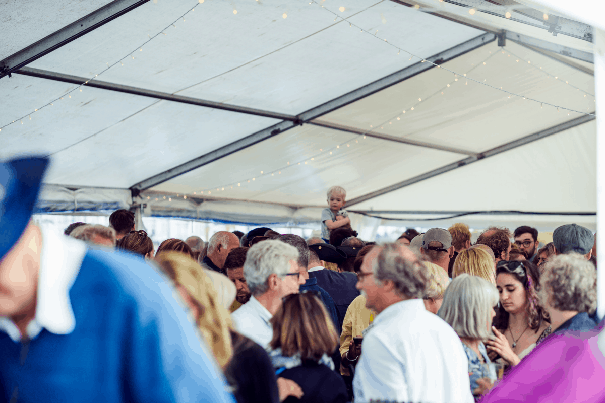 falmouth-sea-shanty-festival-2019-the-greenbank-hotel-cornwall-harbour-views-12
