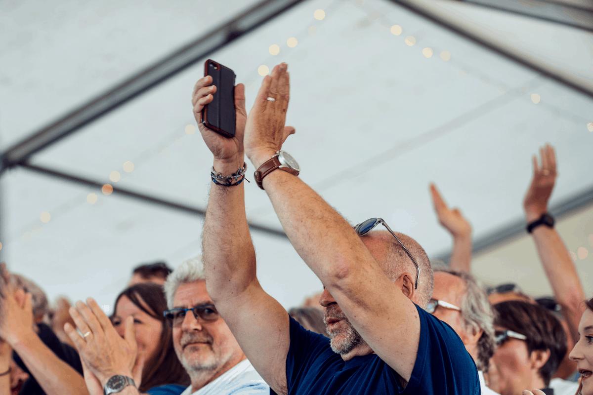 falmouth-sea-shanty-festival-2019-the-greenbank-hotel-cornwall-harbour-views-14