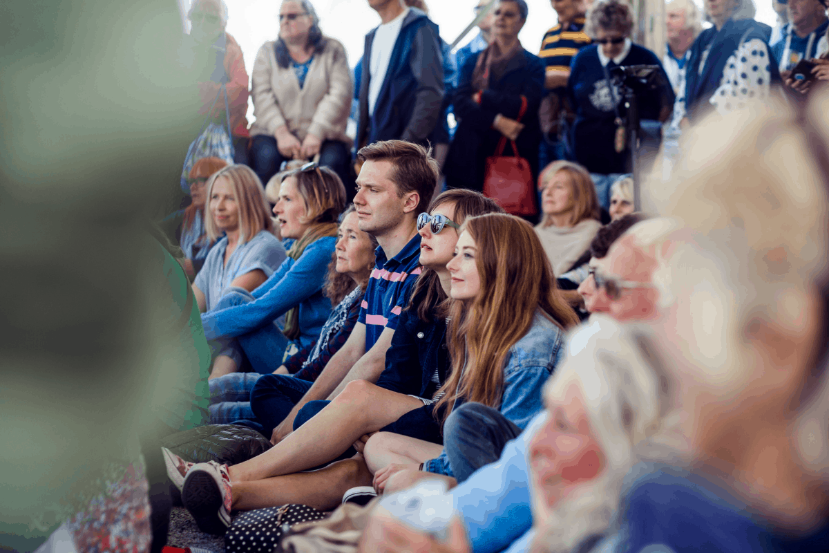 falmouth-sea-shanty-festival-2019-the-greenbank-hotel-cornwall-harbour-views-15