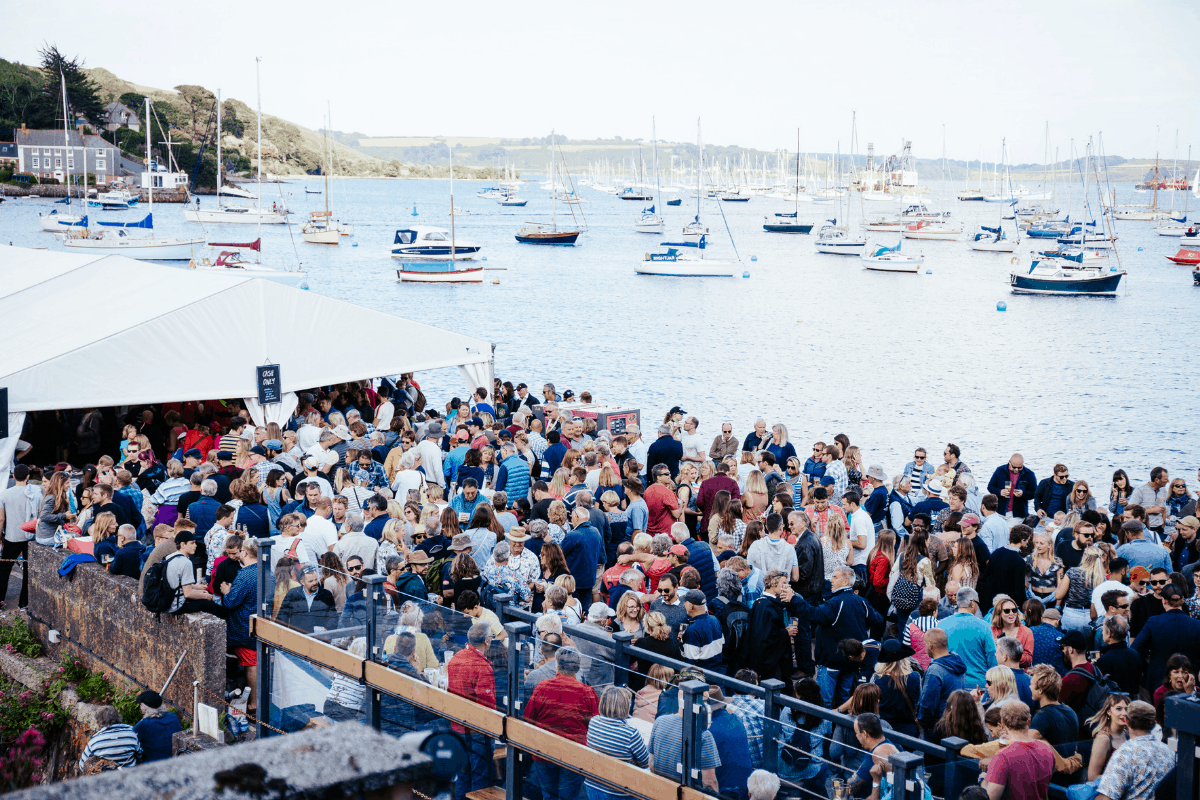 falmouth-sea-shanty-festival-2019-the-greenbank-hotel-cornwall-harbour-views-17