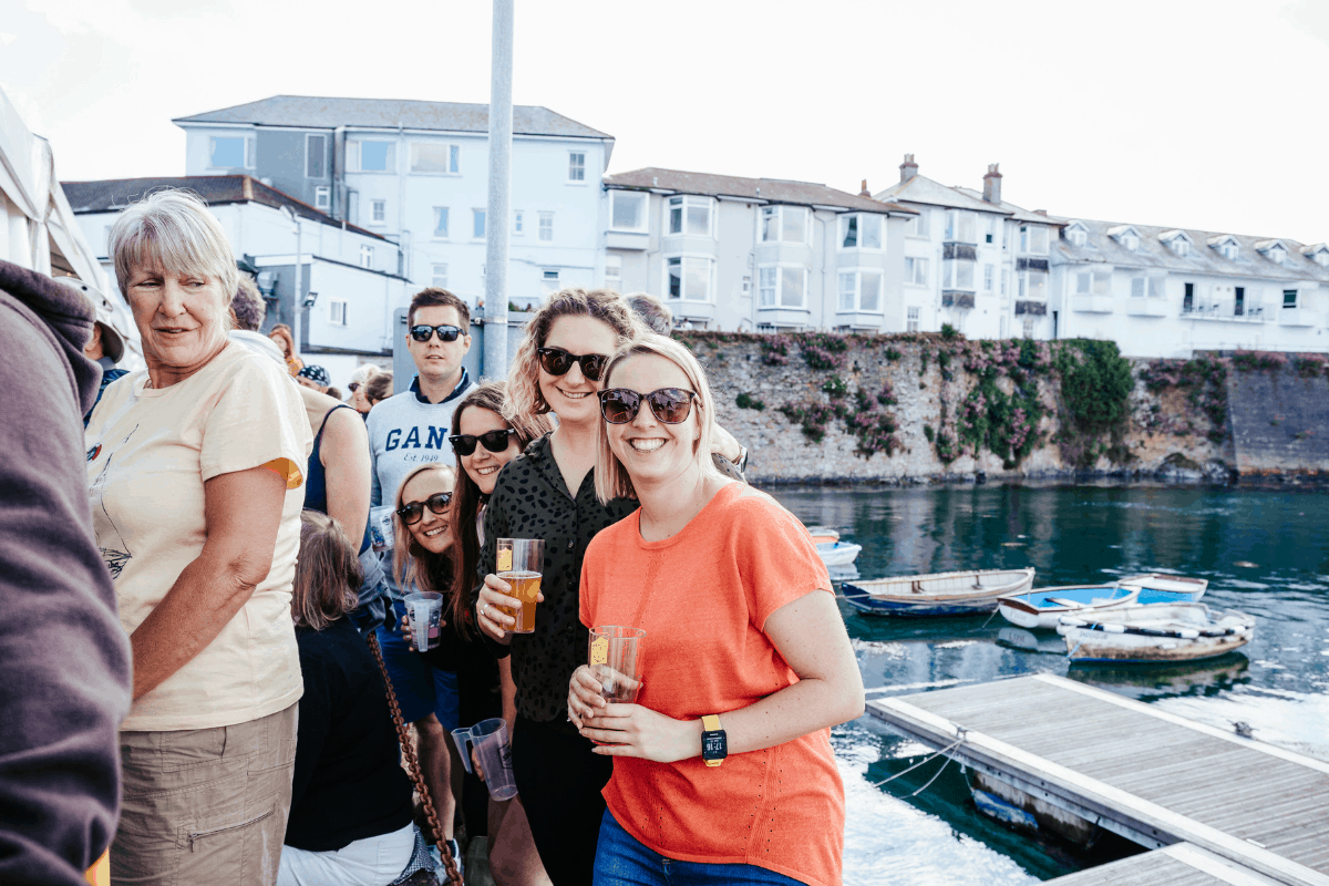 falmouth-sea-shanty-festival-2019-the-greenbank-hotel-cornwall-harbour-views-18