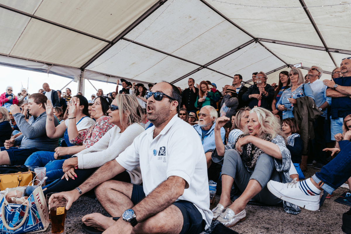 falmouth-sea-shanty-festival-2019-the-greenbank-hotel-cornwall-harbour-views-19