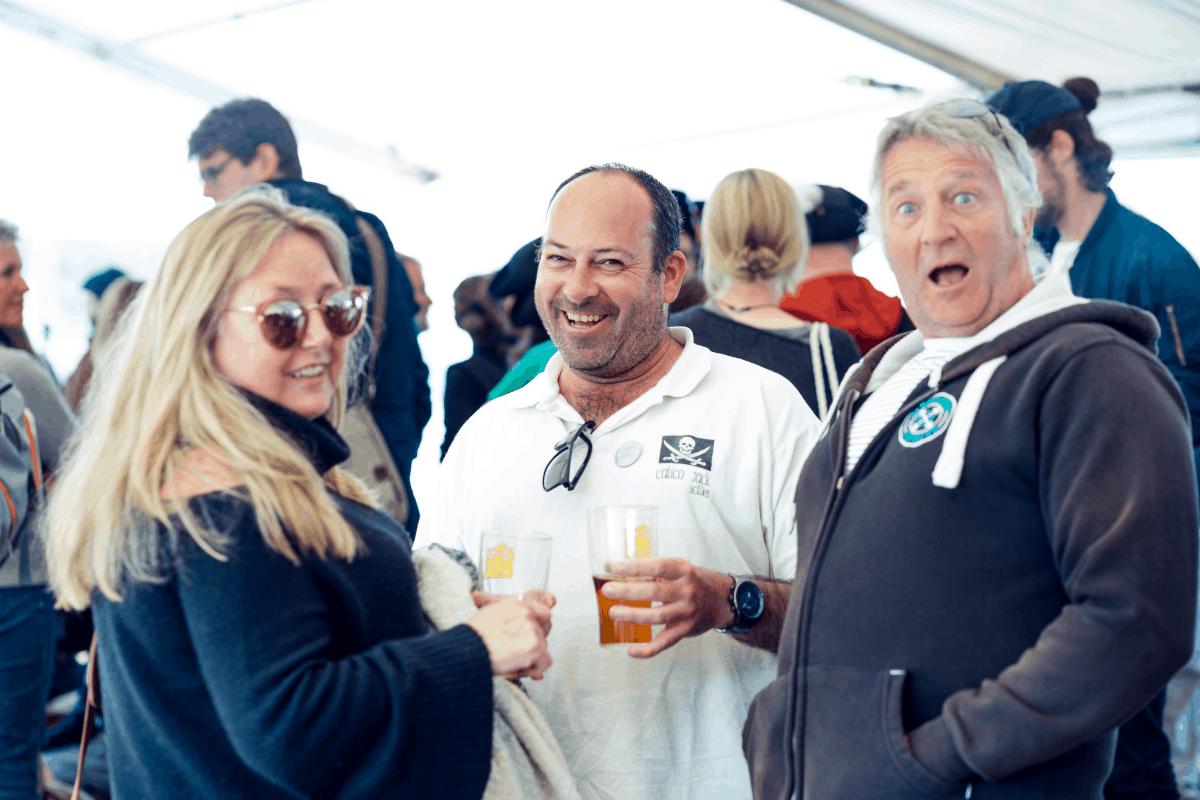 falmouth-sea-shanty-festival-2019-greenbank-hotel-falmouth-harbour-4
