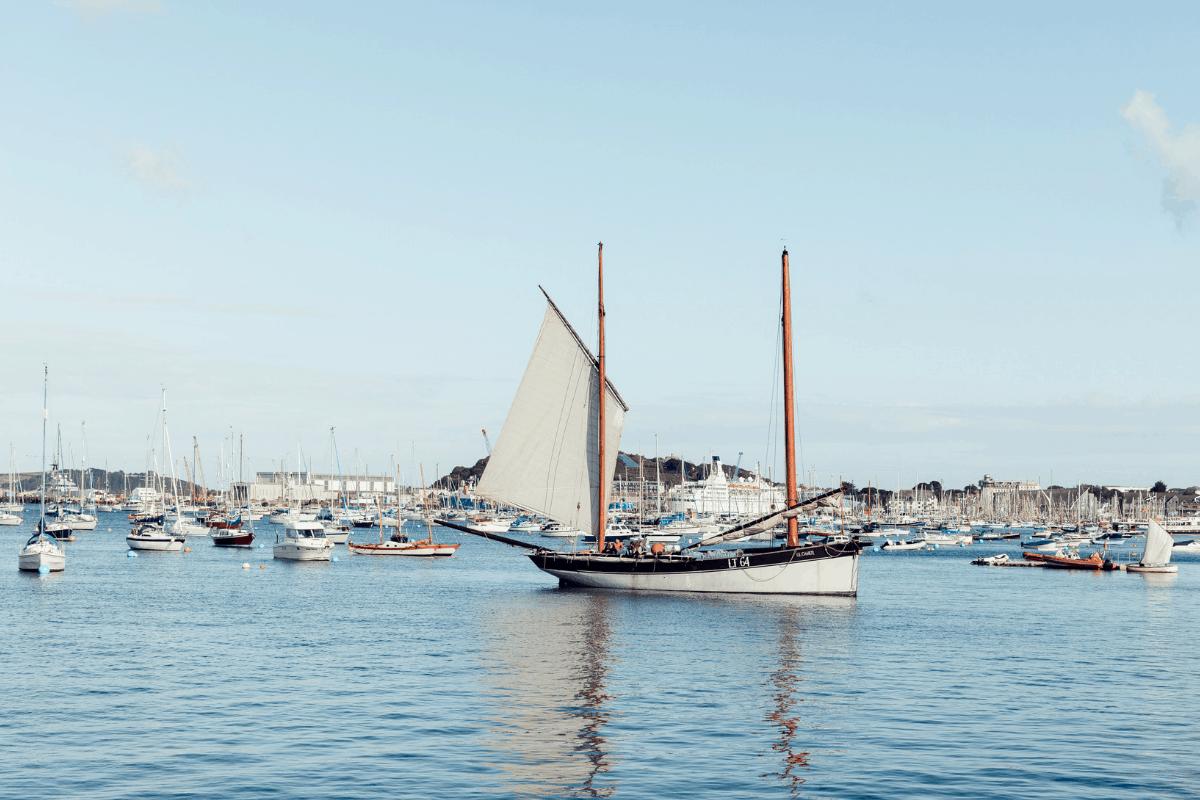 falmouth-sea-shanty-festival-2019-the-greenbank-hotel-cornwall-13