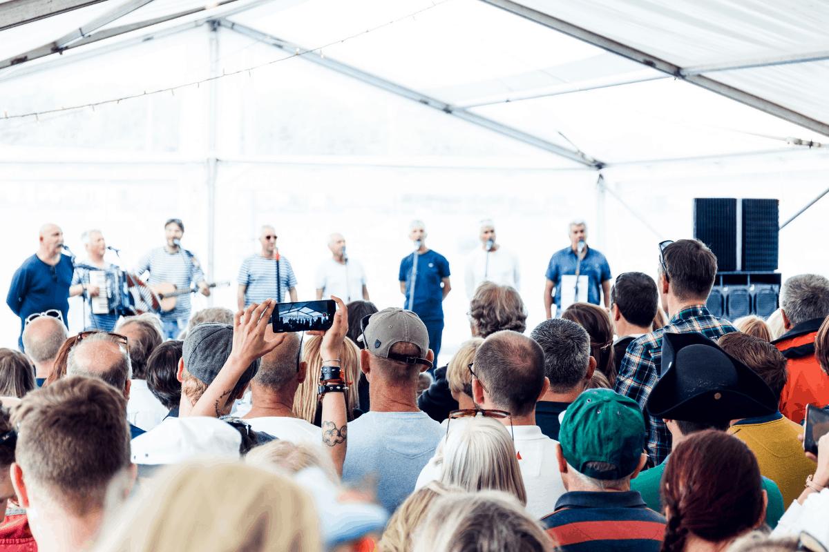 falmouth-sea-shanty-festival-2019-greenbank-hotel-falmouth-harbour-5