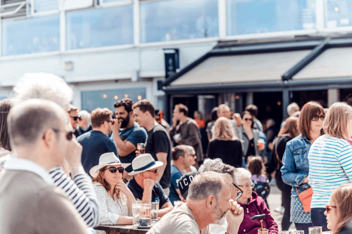 falmouth-sea-shanty-festival-2019-the-greenbank-hotel-cornwall-6