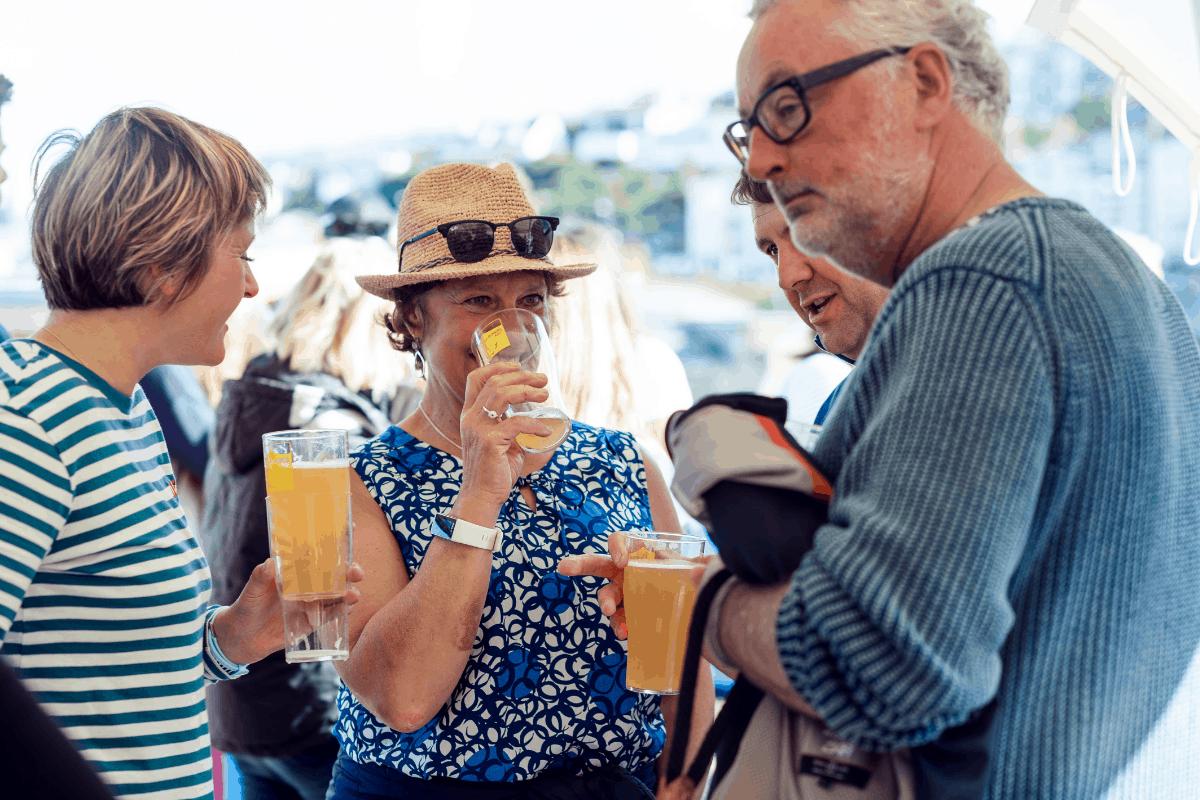 falmouth-sea-shanty-festival-2019-greenbank-hotel-falmouth-harbour-6