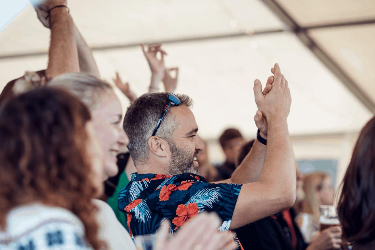 falmouth-sea-shanty-festival-2019-the-greenbank-hotel-cornwall-7