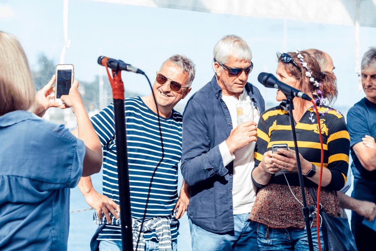 falmouth-sea-shanty-festival-2019-greenbank-hotel-falmouth-harbour-9