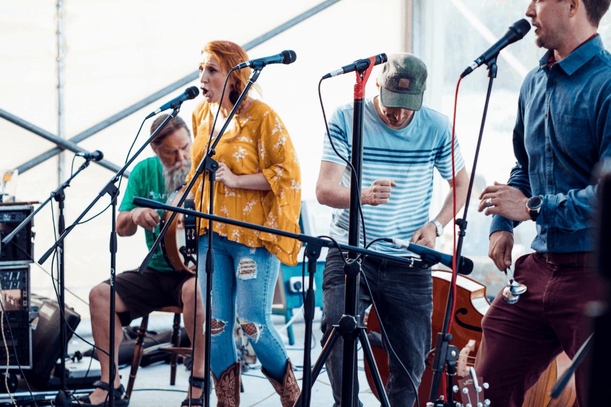 falmouth-sea-shanty-festival-2019-the-greenbank-hotel-cornwall-1
