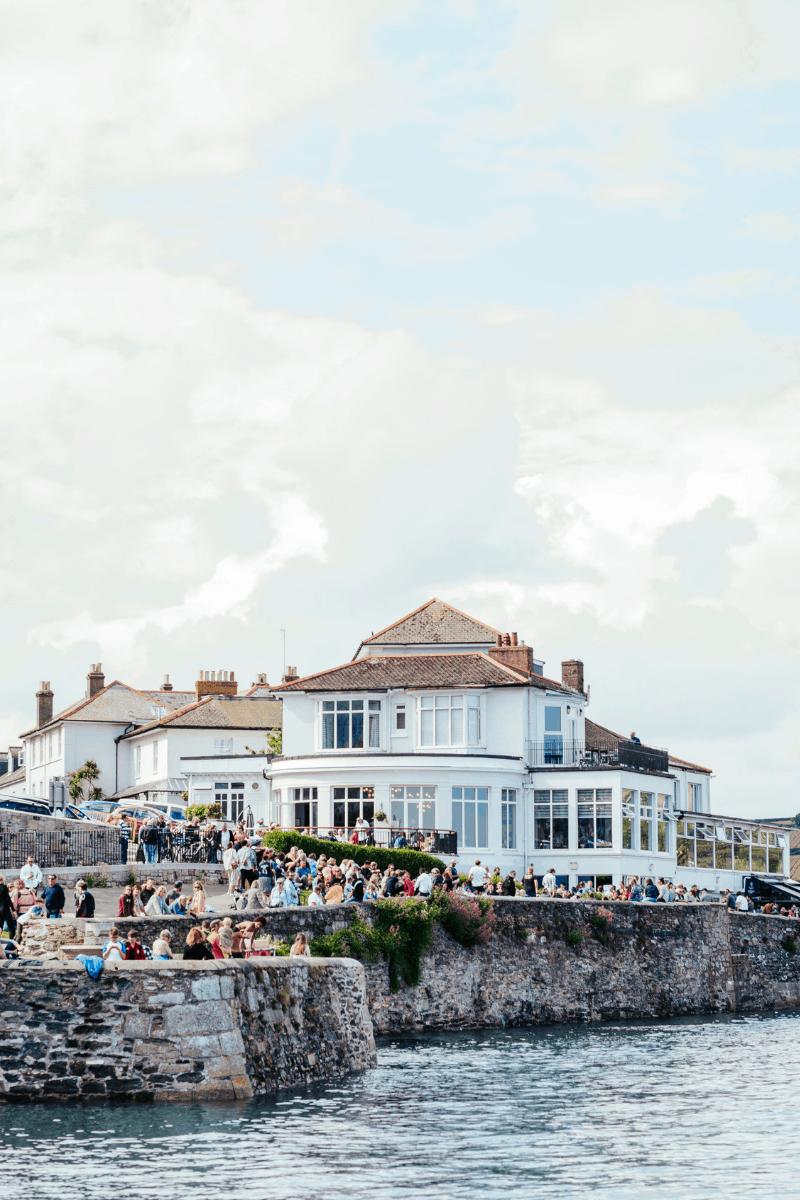sea-shanty-festival-2019-the-greenbank-hotel-falmouth-cornwall