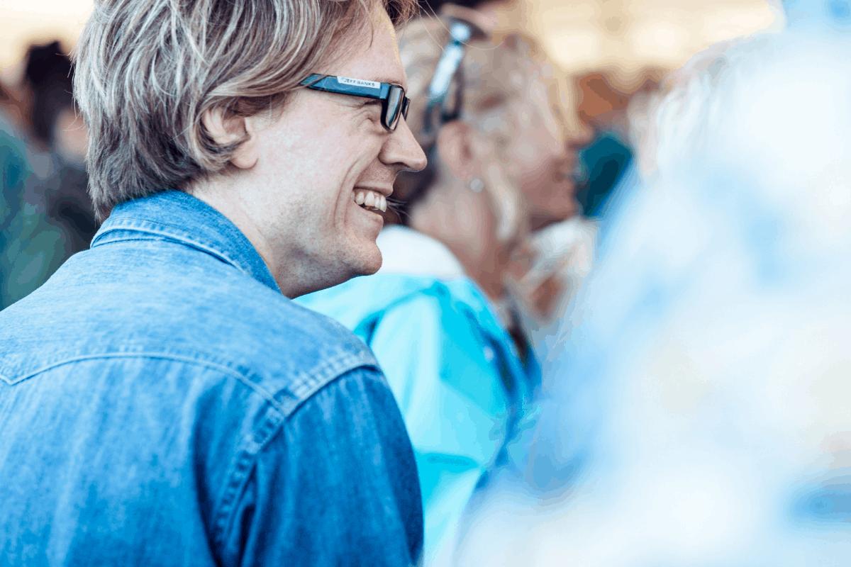falmouth-sea-shanty-festival-2019-the-greenbank-hotel-cornwall-14
