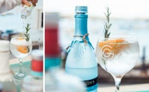 gin-and-tea-by-the-sea-falmouth-week-ending-party-greenbank-hotel-working-boat-pub