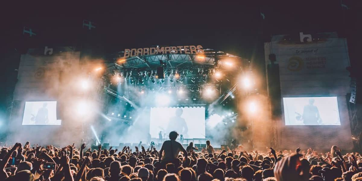 boardmasters-festival-newquay-cornwall-the-greenbank-hotel-falmouth