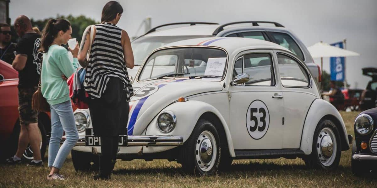 cornwall-motorfest-2019-newquay-things-to-do-in-august-the-greenbank-hotel