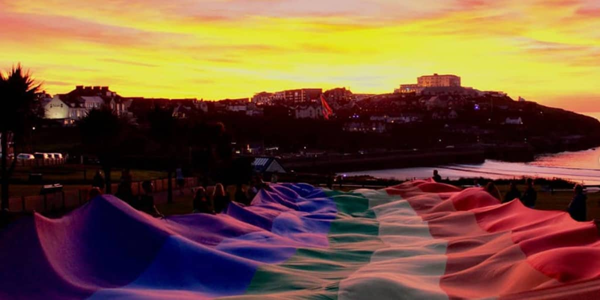 cornwall-pride-newquay-the-greenbank-hotel-falmouth-events-in-august